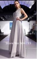 Платье для подружки невесты TranslateApiException: AppId is over the quota : ID=5217.V2_Json.Translate.4F70F73D QE603001