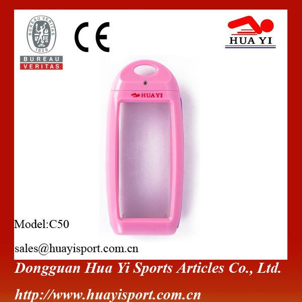 Popular design silicone custom phone case for mobile