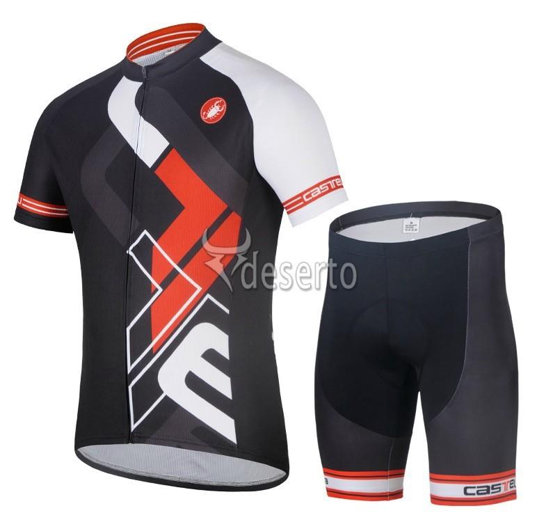 велосипедов горный велосипед одежда лето молодежи скидка велосипедов болельщиками набор спортивных цикла Велоспорт мужчин ветрозащитный мягкий куртка для человека