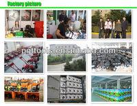Бензопилы и Комплектующие PGT 4500 PG-CS4500