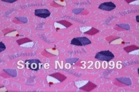 Плед Printed 2 sides brushed Polar Fleece Baby/Kid's Blanket Factory Sales75*100CM
