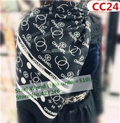 CC24 (2)