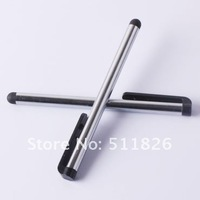 Стилус 2 STYLUS TOUCH PEN FOR IPHONE 3G IPOD TOUCH 1G 2G 8020
