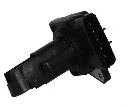 ISO/TS16949 197400-2090 Mass Air flow Meter Sensor