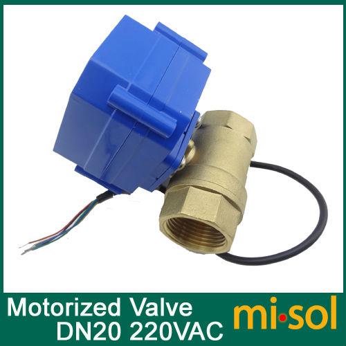 MV-2-20-220V-R06-2