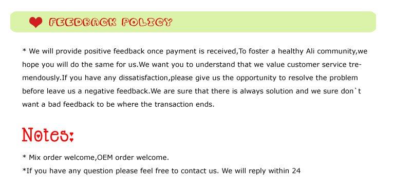 feedback&note-3