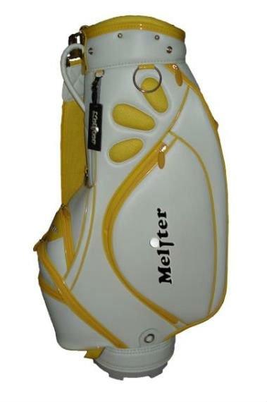 travel golf cart bag