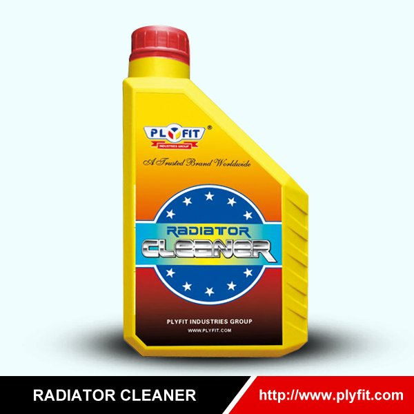 Plyfit RADIATOR CLEANER.jpg