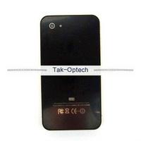 Мобильный телефон JY mobile phone dual sim unlocked GSM quad band cheap cell phones