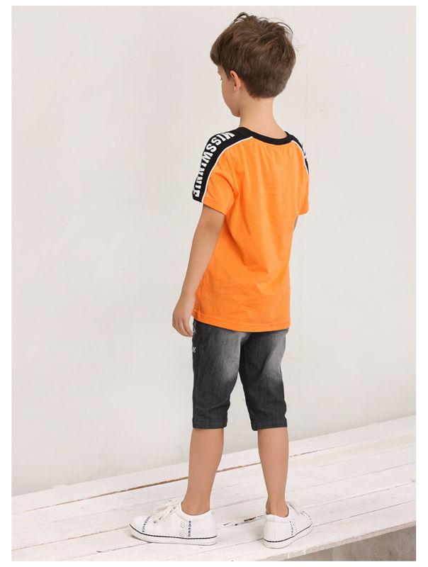boys t-shirt (3).jpg
