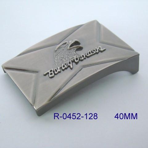R-0452-128.JPG