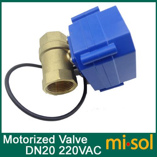 MV-2-20-220V-R06-3