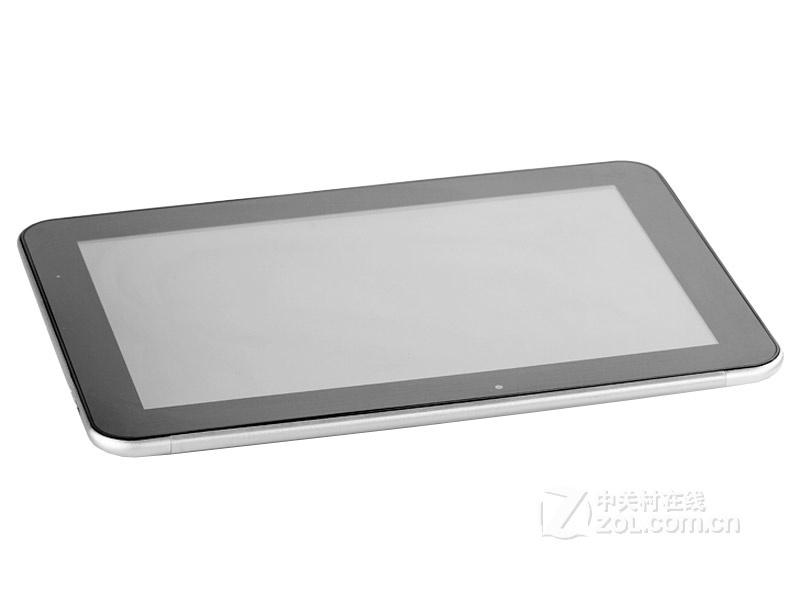 VOYO Q101   бюджетный 10 ти дюймовый планшет с поддержкой 3g