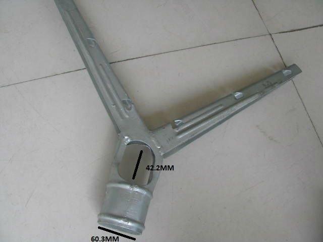 VA3111-size