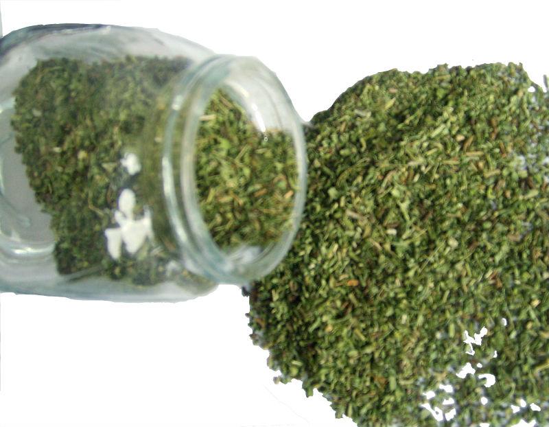 Resultado de imagem para stevia folhas secas