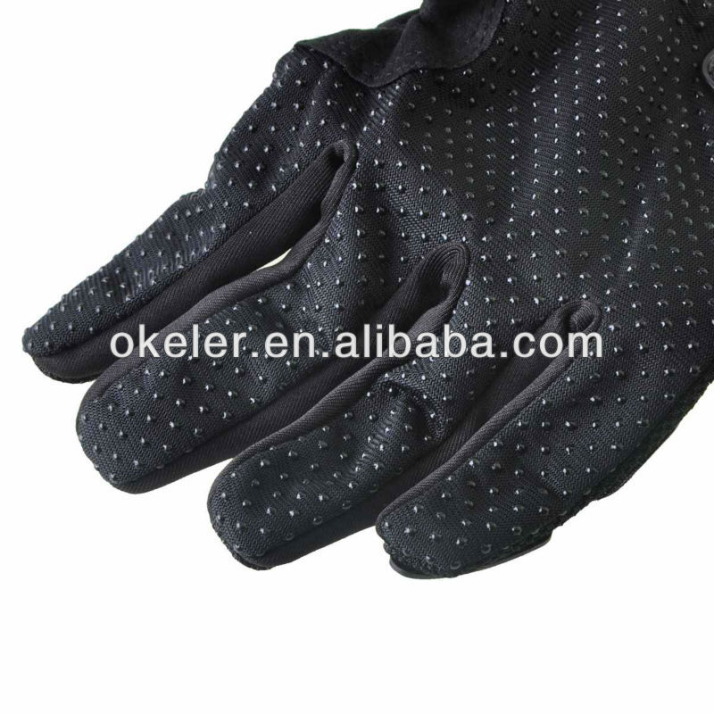 2013 Newest XL size bicyle gloves motorcycle accessory