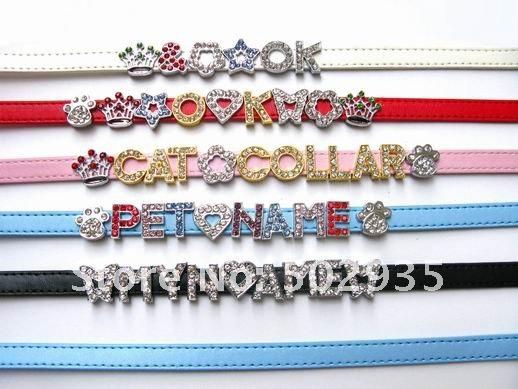 Pet collar 91