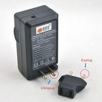 Аккумулятор bp/727 BP727 DSTE 2 + DC131 Canon VIXIA HF 500 50 52 R30 R300 R32 BP-727