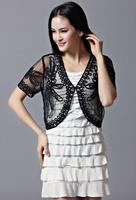Женская куртка OEM MX715PJ Free Size