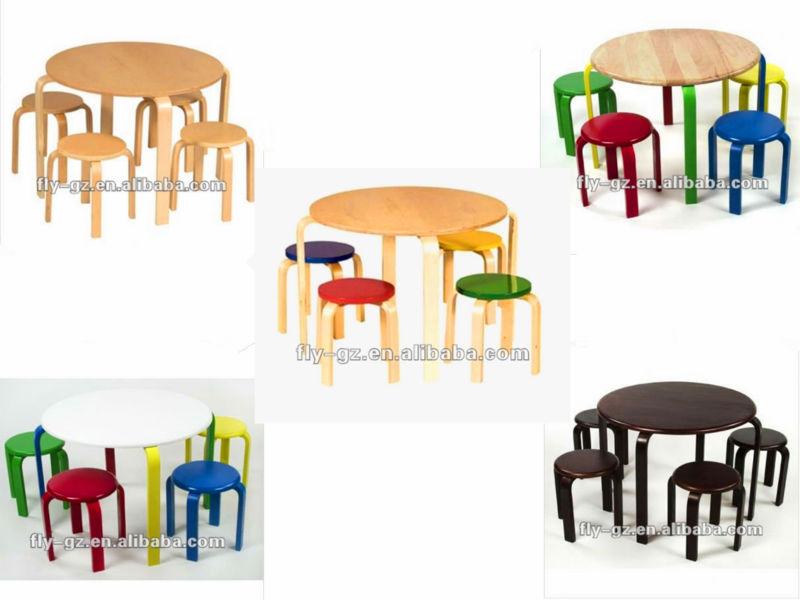 used nursery school furniture view nursery furnituire flyfashion