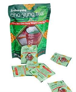 cho-yung tea5