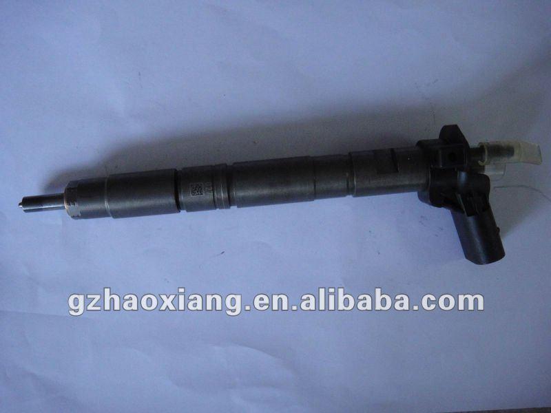 VW Diesel Injector OEM : 03L130277