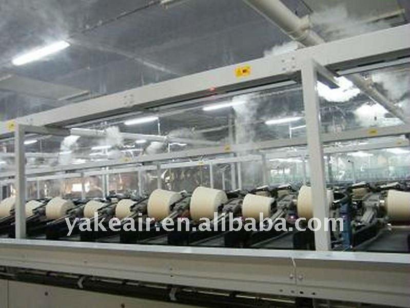Из китая food processing machinery привезти из