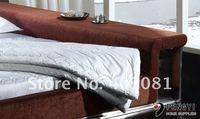 Кровать fabric bed py-316
