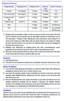 Браслет SYB052 14 K Mujer Pulseiras Pulseras