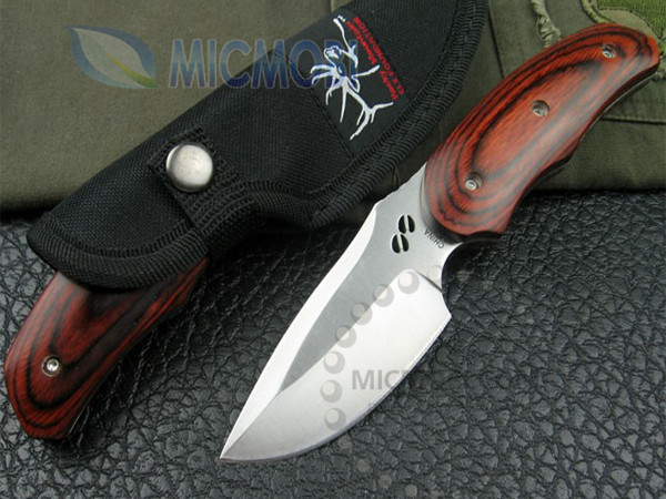 KF-502 knife.jpg