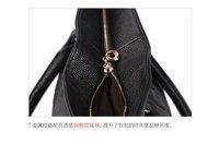 Маленькая сумочка ,  100% messenger, 40%