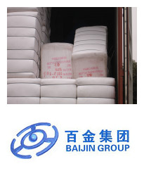 Cotton Linter Pulp for Ether or ester grade with medium and low viscosity