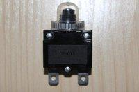 Автоматические выключатели filn оп-01a