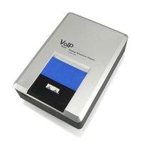 VoIP-телефон 20 SPA1001 Sipura Sip 1 FXS VoIP D0251D Eshow