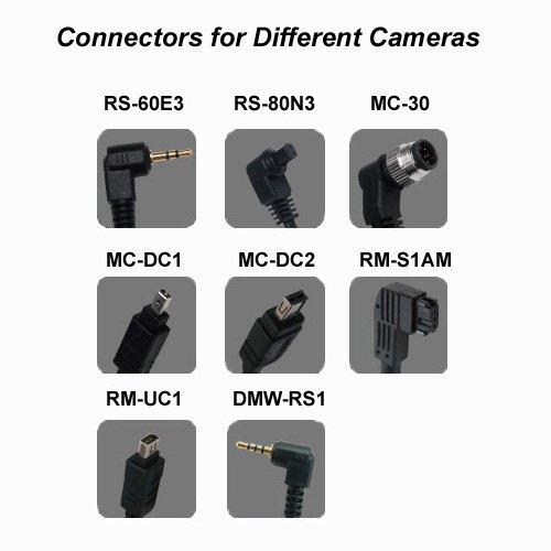 صور  توضح مكونات الكاميرا الرقمية بالتفصيل 293678251_017