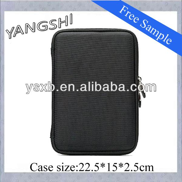 Shock proof Mini Kids 7 inch tablet case