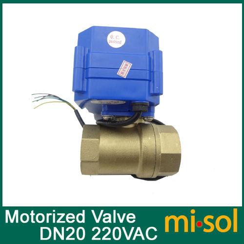 MV-2-20-220V-R06-5