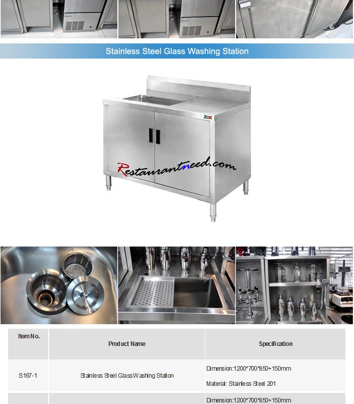 Bar-counter_03.jpg