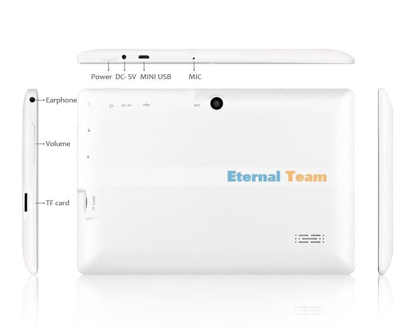 7inch allwinner a13 q88 white tablet (2).jpg