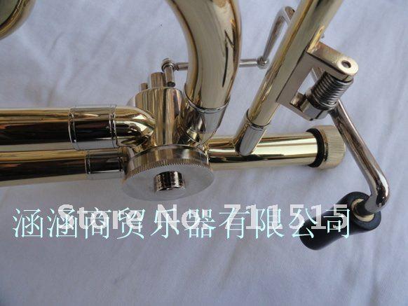 T2OcN1XeNbXXXXXXXX_!!709021559.jpg