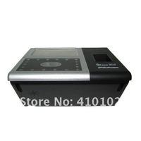 Система распознавания лиц ZKsoftware IFACIAL Fingerprint RFID Time Attendance Access Control lFace Iface 302