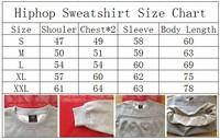 Мужская толстовка Online Stock Wu Tang Brand High Quality Cheap Man Woman Zipper Style Best Gift Hoody