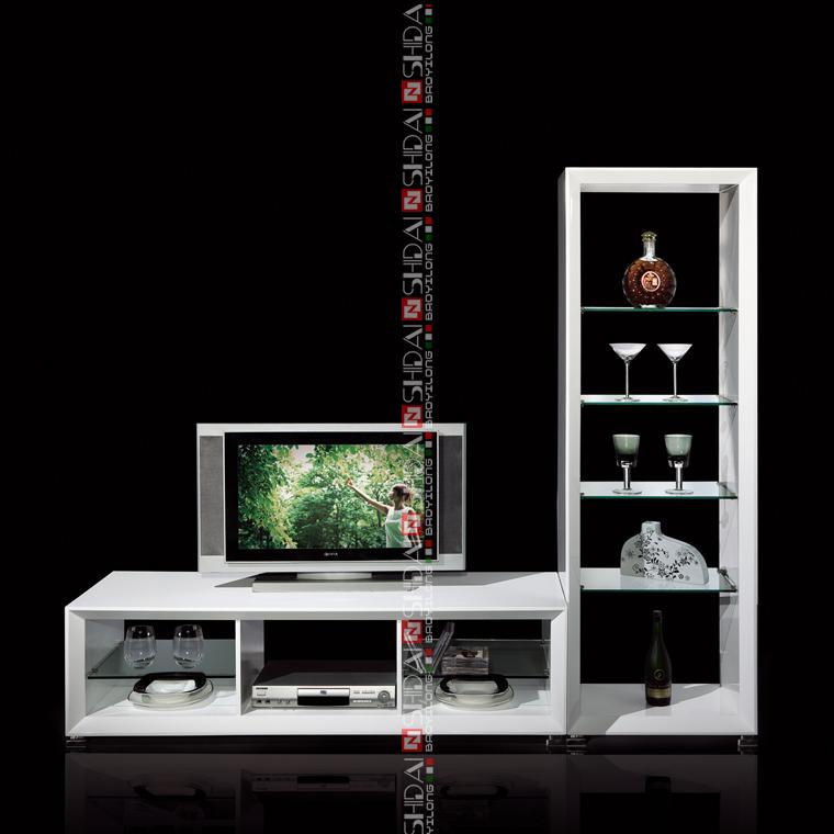 Cabinet Living Room Furniture Designs Living Room Furniture Lcd Tv