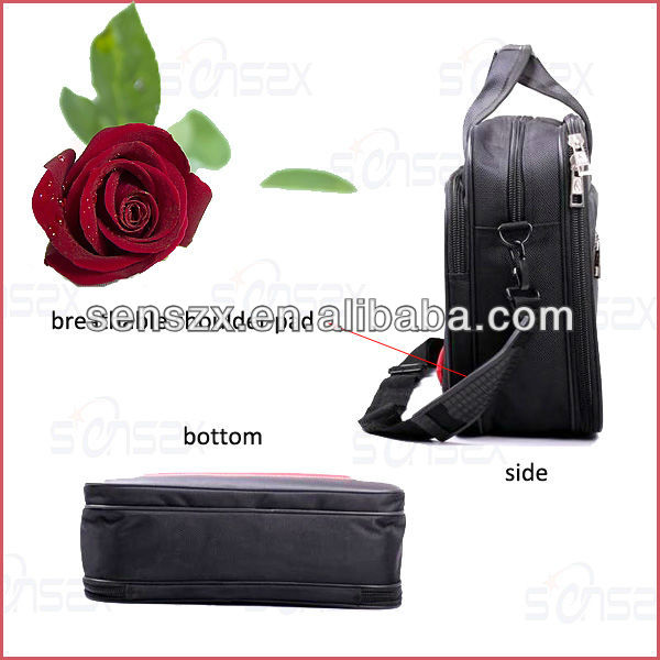 High Quality Hot Sale Bag Laptop bag