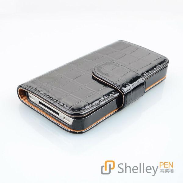 fashion case leather solar case defender case for ipad mini