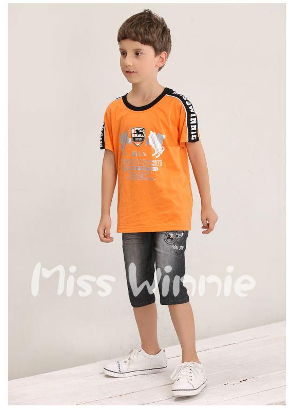 boys t-shirt (4).jpg