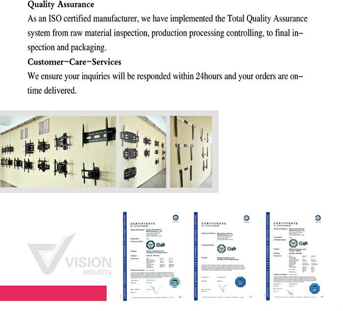 en aluminium réglable projecteur courte portée de mo<em></em>ntageCommerce de gros, Grossiste, Fabrication, Fabricants, Fournisseurs, Exportateurs, im<em></em>portateurs, Produits, Débouchés commerciaux, Fournisseur, Fabricant, im<em></em>portateur, Approvisionnement