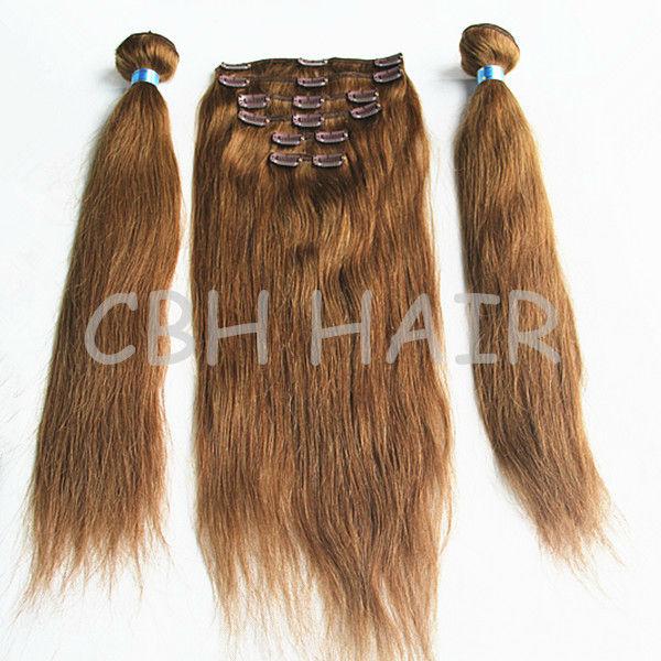 clip in hair 016.jpg