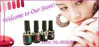 Кисточки для рисования на ногтях Brand New  NB-019