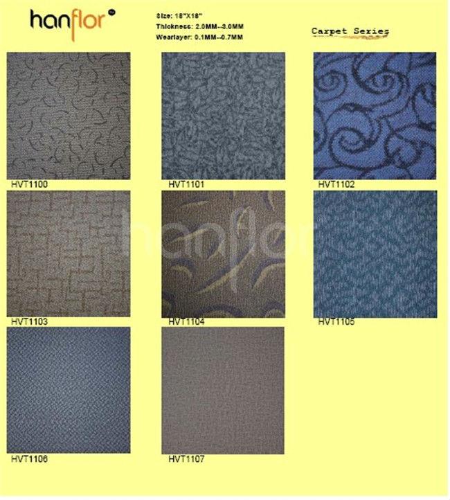 Venda quente tapete revestimento de azulejos